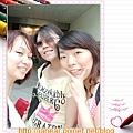 DSCF0169_nEO_IMG.jpg