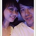 DSCF9237_nEO_IMG.jpg