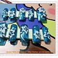DSCF2570_nEO_IMG.jpg
