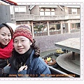 DSCF2794_nEO_IMG.jpg