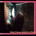 DSCF4236_nEO_IMG