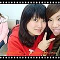 DSC07062_nEO_IMG.jpg