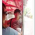DSC05596_nEO_IMG.jpg