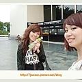 DSCF9913_nEO_IMG.jpg