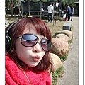 DSCF3127_nEO_IMG.jpg