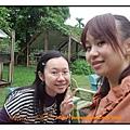 DSCF6742_nEO_IMG.jpg
