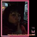 DSCF4271_nEO_IMG