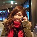 DSCF5990_nEO_IMG.jpg