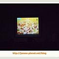 DSCF9806_nEO_IMG.jpg
