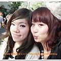 DSCF3659_nEO_IMG.jpg