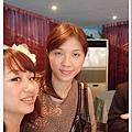 DSCF3605_nEO_IMG.jpg