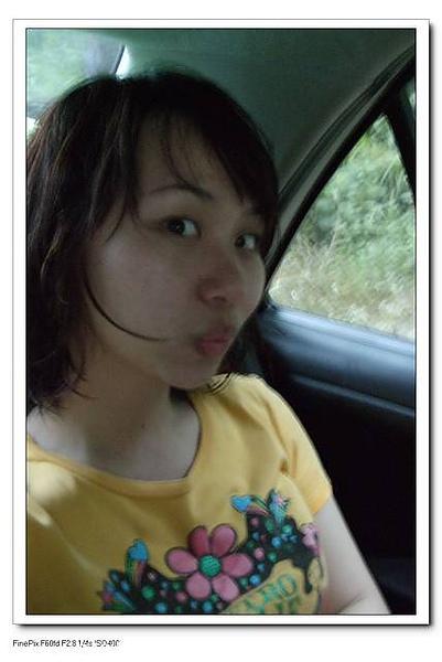 DSCF8971_nEO_IMG