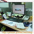 DSCF0204_nEO_IMG.jpg