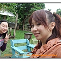 DSCF6741_nEO_IMG.jpg