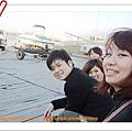 DSCF2462_nEO_IMG.jpg