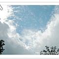 DSCN5205_nEO_IMG.jpg
