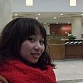 DSCF5739_nEO_IMG.jpg