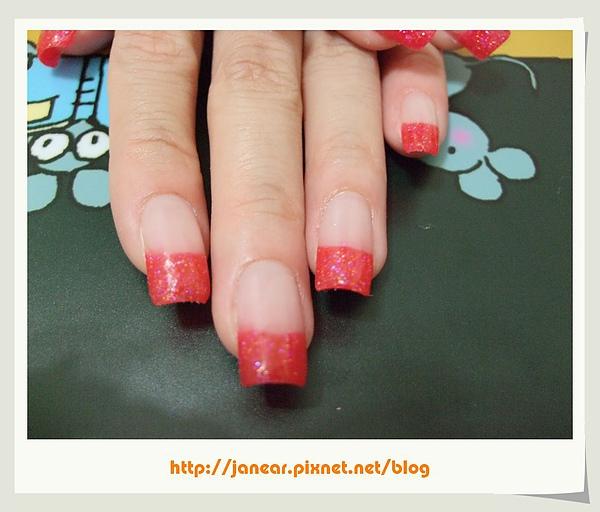 0725-GINA (5).jpg