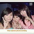 DSCF9252_nEO_IMG.jpg