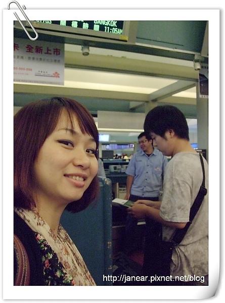 DSCF0613_nEO_IMG.jpg