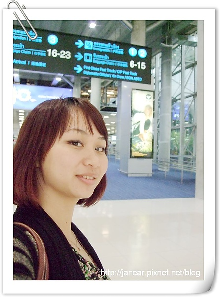 DSCF0661_nEO_IMG.jpg