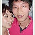 DSCF9242_nEO_IMG.jpg