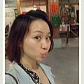 DSCF8377_nEO_IMG.jpg