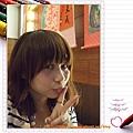 DSCF6813_nEO_IMG.jpg