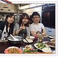 DSCF6826_nEO_IMG.jpg