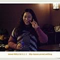 DSCF2963_nEO_IMG.jpg