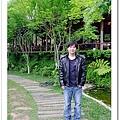 DSCF6186_nEO_IMG.jpg