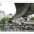 DSCN4900_nEO_IMG.jpg