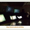 DSCF9811_nEO_IMG.jpg