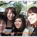 DSCF3662_nEO_IMG.jpg