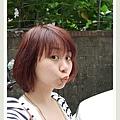 DSCF9543_nEO_IMG.jpg