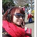 DSCF3115_nEO_IMG.jpg