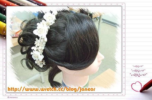 新娘造型 (32)