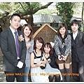 DSCF3647_nEO_IMG.jpg