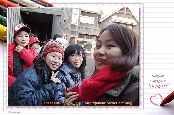 DSCF2797_nEO_IMG.jpg