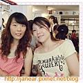 DSCF0139_nEO_IMG.jpg
