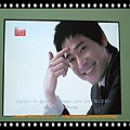 DSCF6068_nEO_IMG.jpg