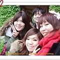 DSCF6147_nEO_IMG.jpg