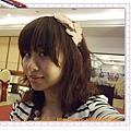 DSCF6812_nEO_IMG.jpg