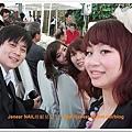DSCF3607_nEO_IMG.jpg