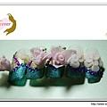 Janear NAIL 珍妮兒公主 甲片設計♥水晶指甲♥指甲彩繪♥手足保養 (1).jpg
