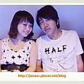 DSCF9238_nEO_IMG.jpg