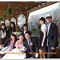 DSCF3598_nEO_IMG.jpg