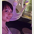 DSCF9800_nEO_IMG.jpg