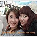 DSCF3631_nEO_IMG.jpg