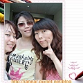DSCF0170_nEO_IMG.jpg